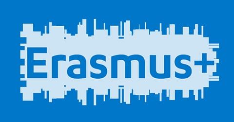 erasmus-plus_trama